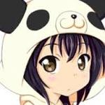 kawaii_panda