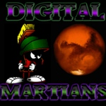 Digitalmartians