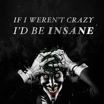 JokerKane
