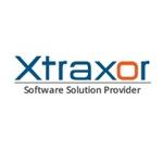 XtraXor Blog
