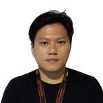 Ken Yiu (Thermaltake/Tt eSPORTS))
