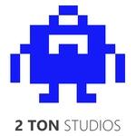 2TonStudios