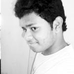 Aabid Ahmed