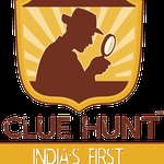 Monsoon Special at Clue Hunt!