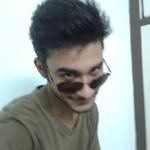 Sparsh Rathi